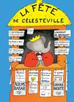 La fête de Célesteville