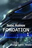 Fondation 1