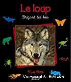 loup Le