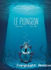 Le plongeon, Séverine Vidal